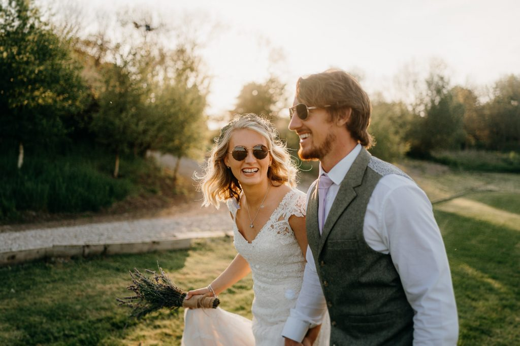 South Causey Inn Wedding Photographer 030 1