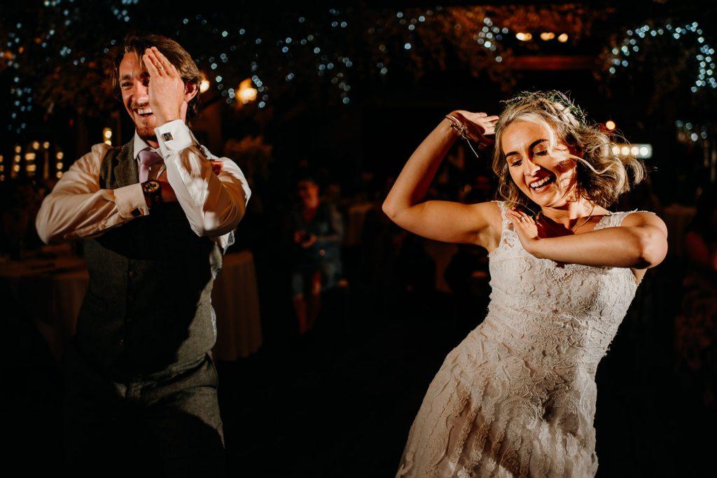 South Causey Inn Wedding Photographer 035 1