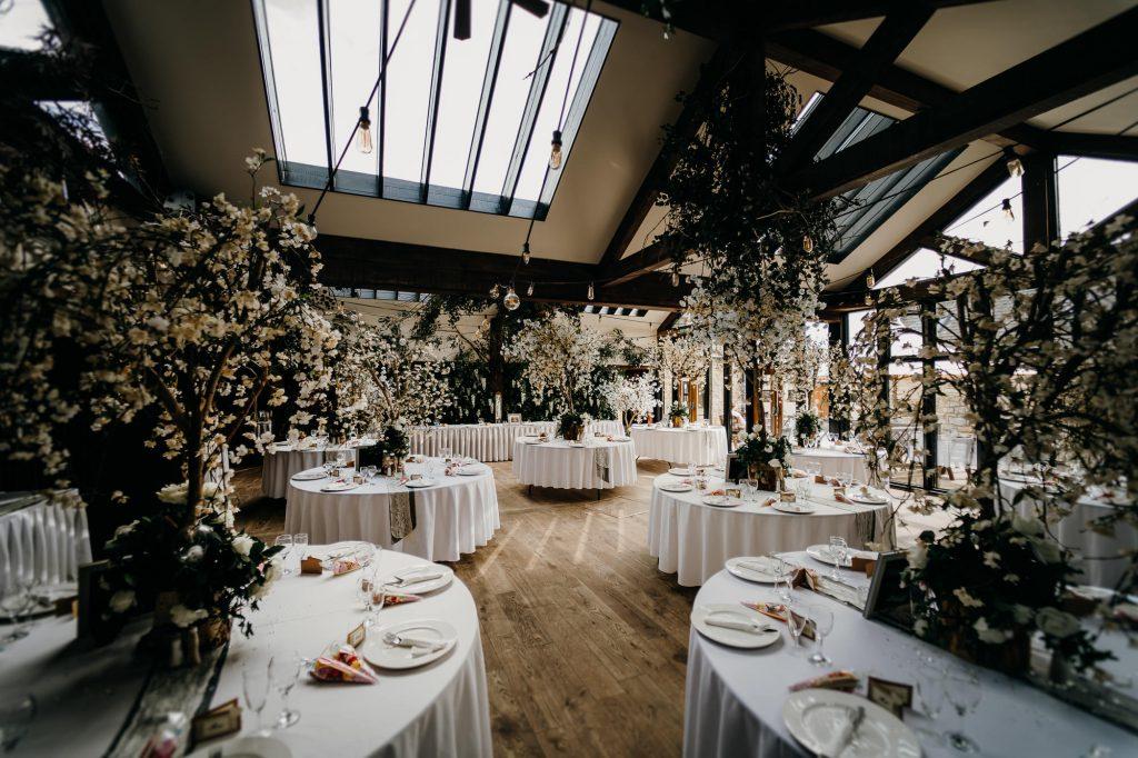 South Causey Photographer Wedding 007