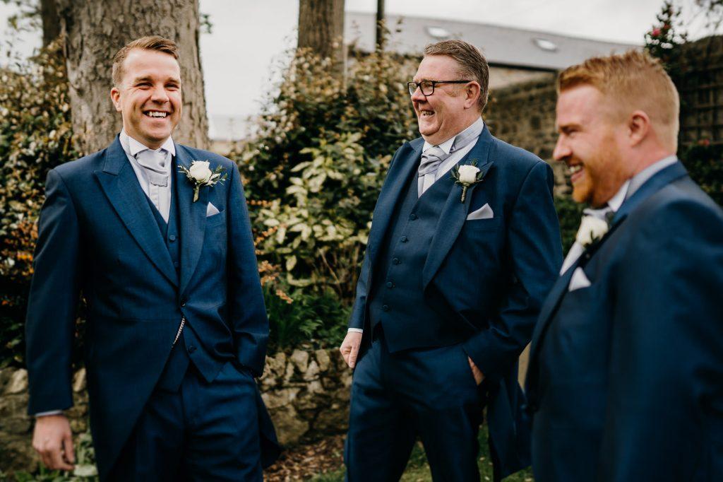 South Causey Photographer Wedding 013