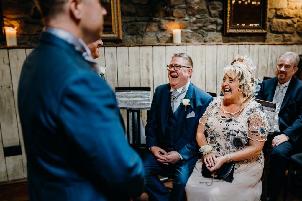 South Causey Photographer Wedding 014