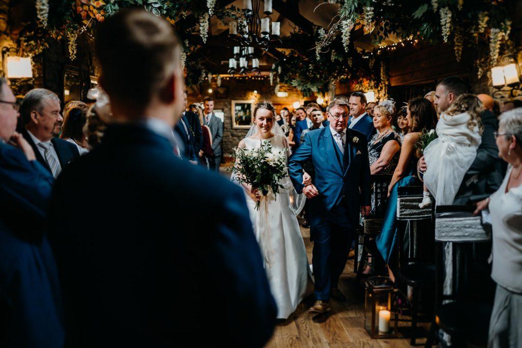 South Causey Photographer Wedding 017