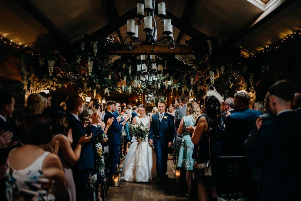 South Causey Photographer Wedding 022
