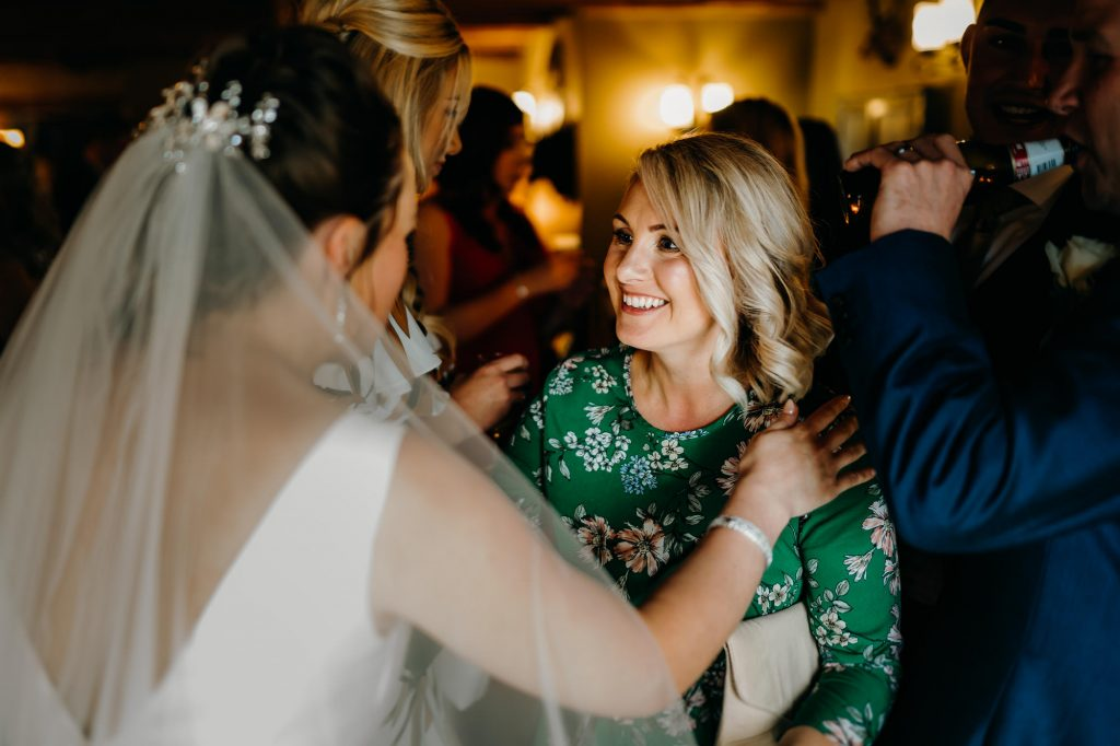 South Causey Photographer Wedding 024