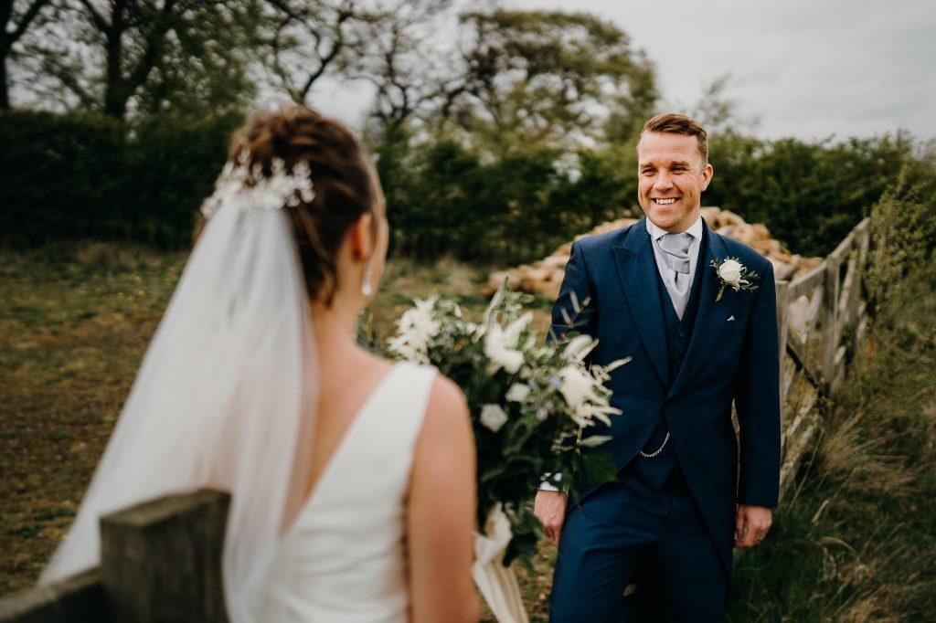 South Causey Photographer Wedding 029