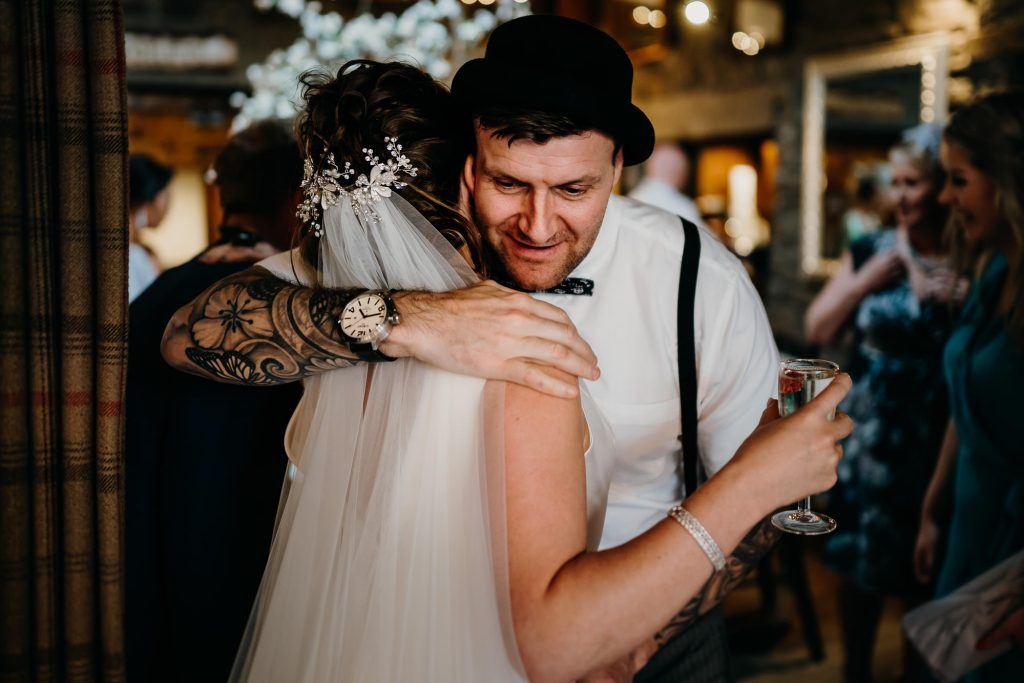 South Causey Photographer Wedding 034