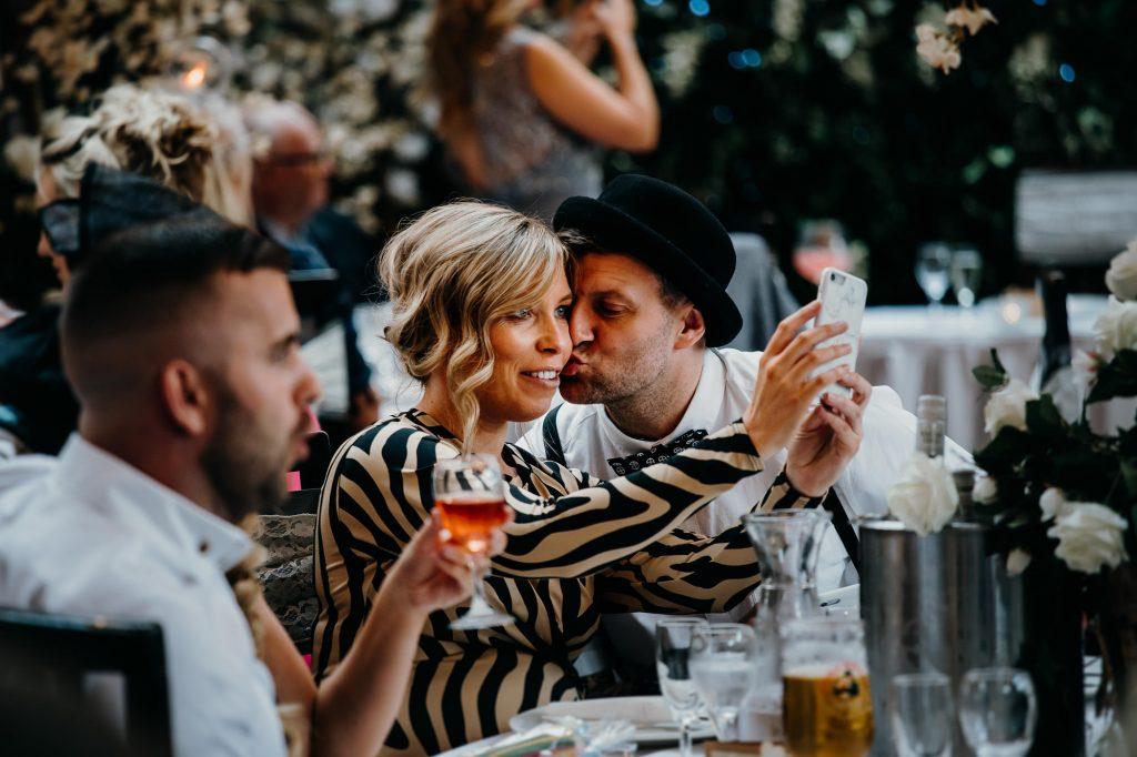 South Causey Photographer Wedding 035