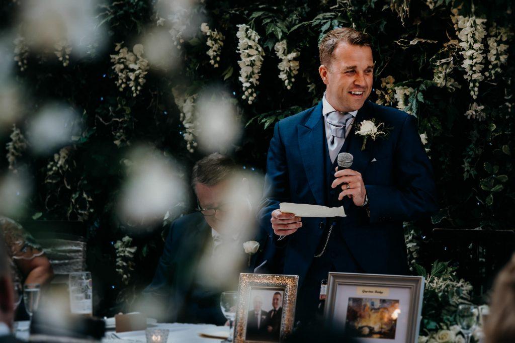 South Causey Photographer Wedding 036