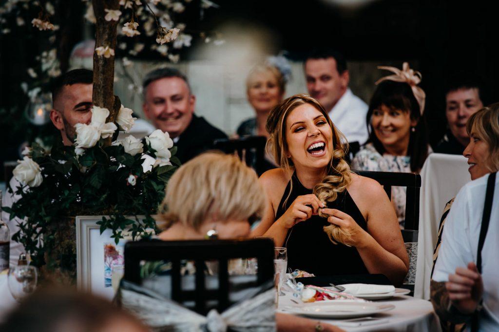 South Causey Photographer Wedding 038