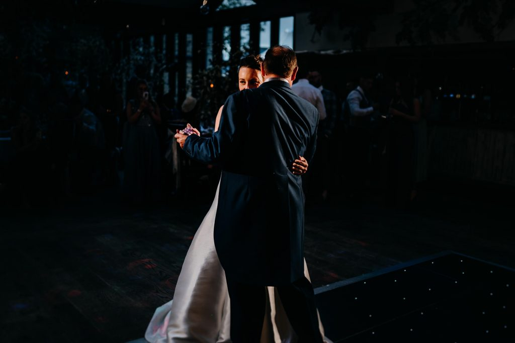 South Causey Photographer Wedding 039