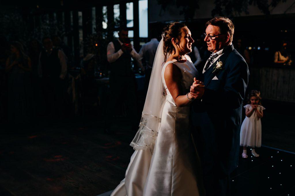 South Causey Photographer Wedding 040