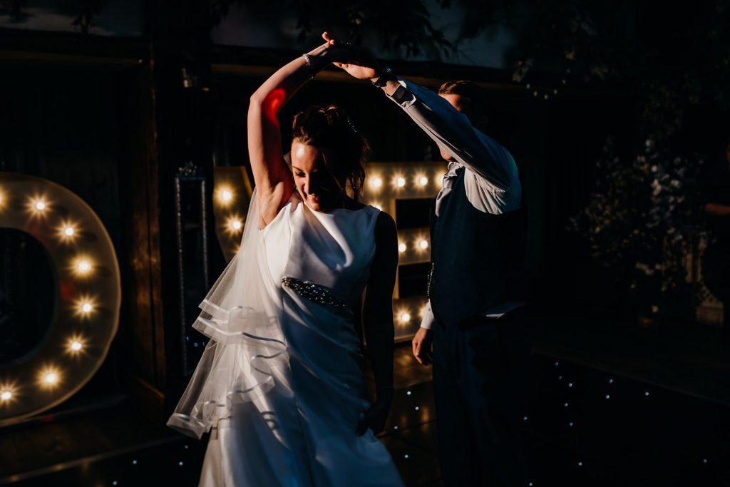 South Causey Photographer Wedding 042