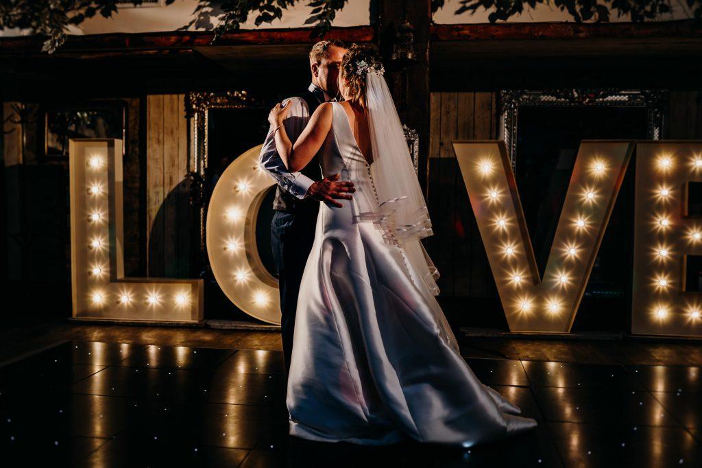 South Causey Photographer Wedding 043
