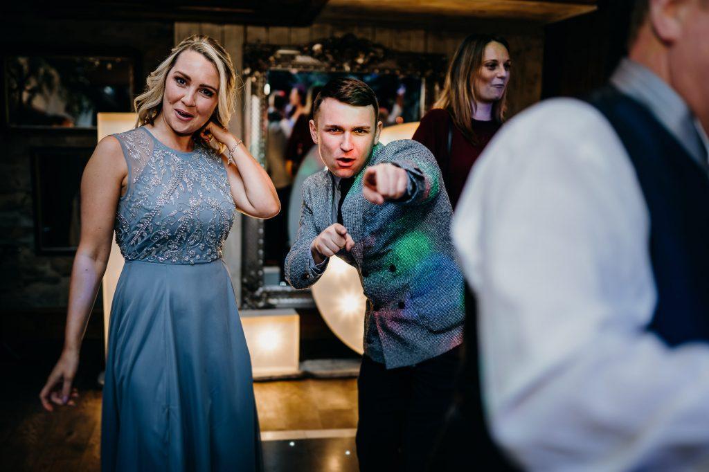 South Causey Photographer Wedding 045