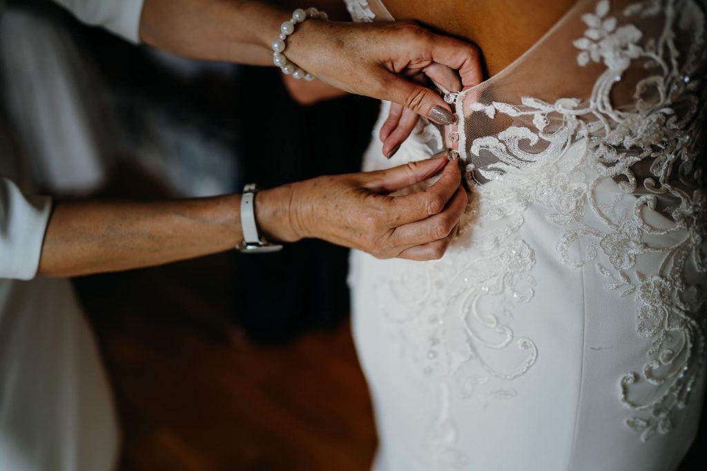 South Causey Wedding Photographer 010
