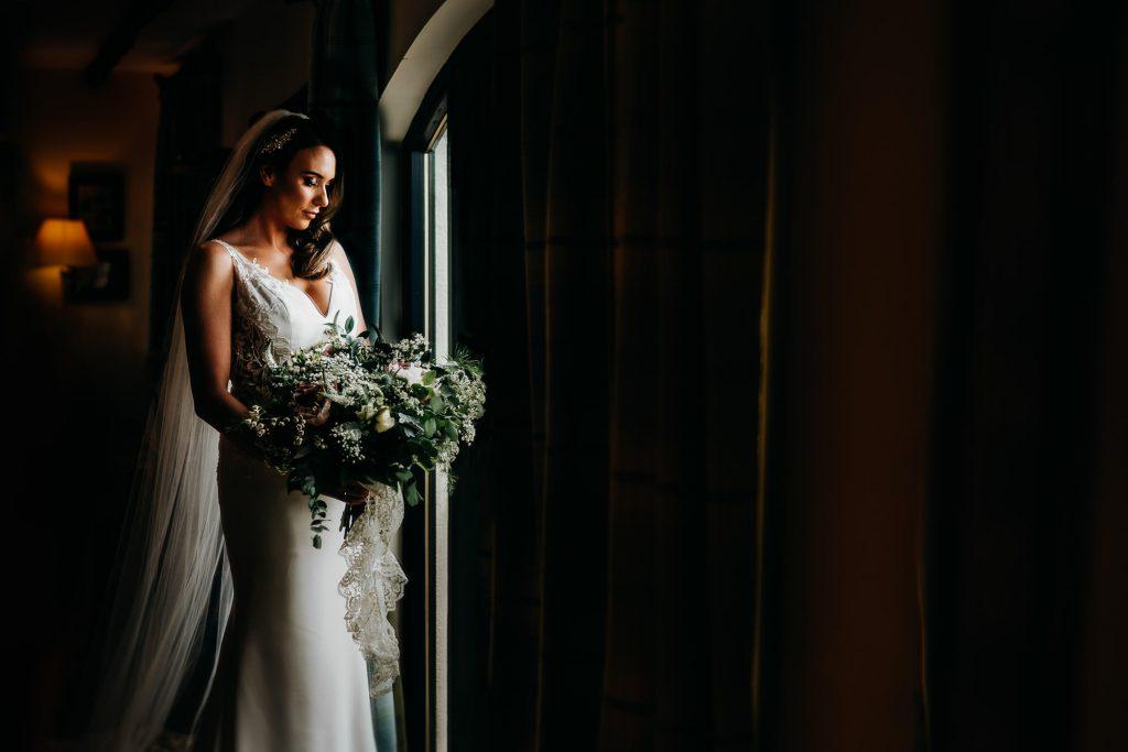 South Causey Wedding Photographer 013