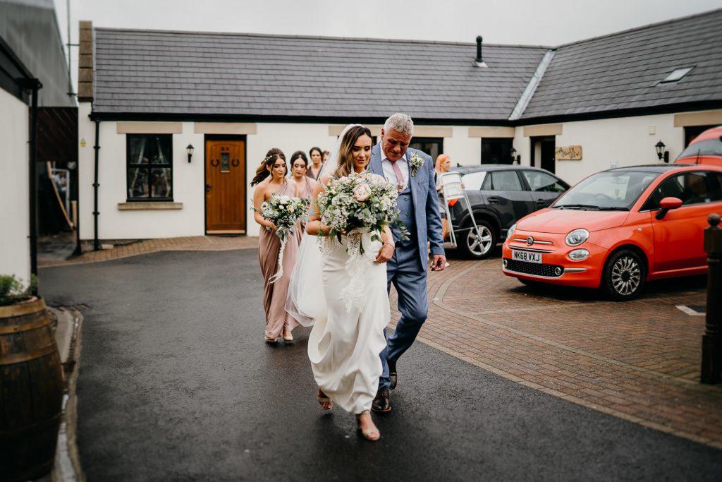 South Causey Wedding Photographer 014