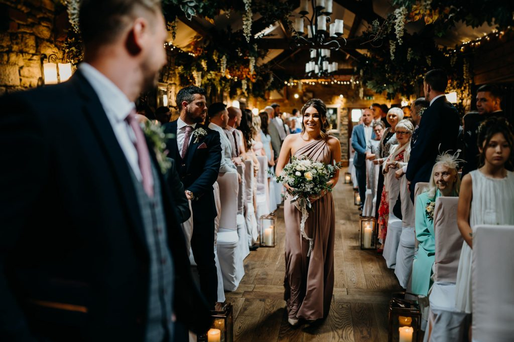 South Causey Wedding Photographer 015