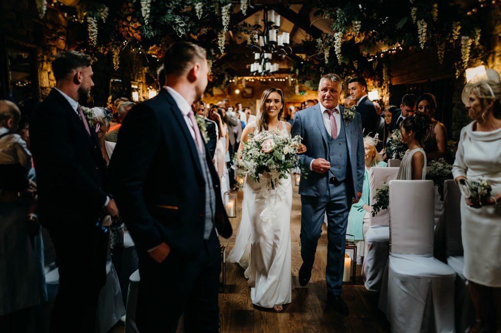 South Causey Wedding Photographer 016