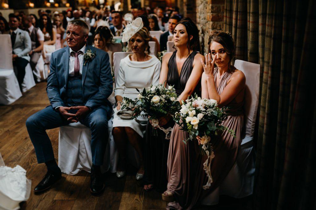 South Causey Wedding Photographer 019