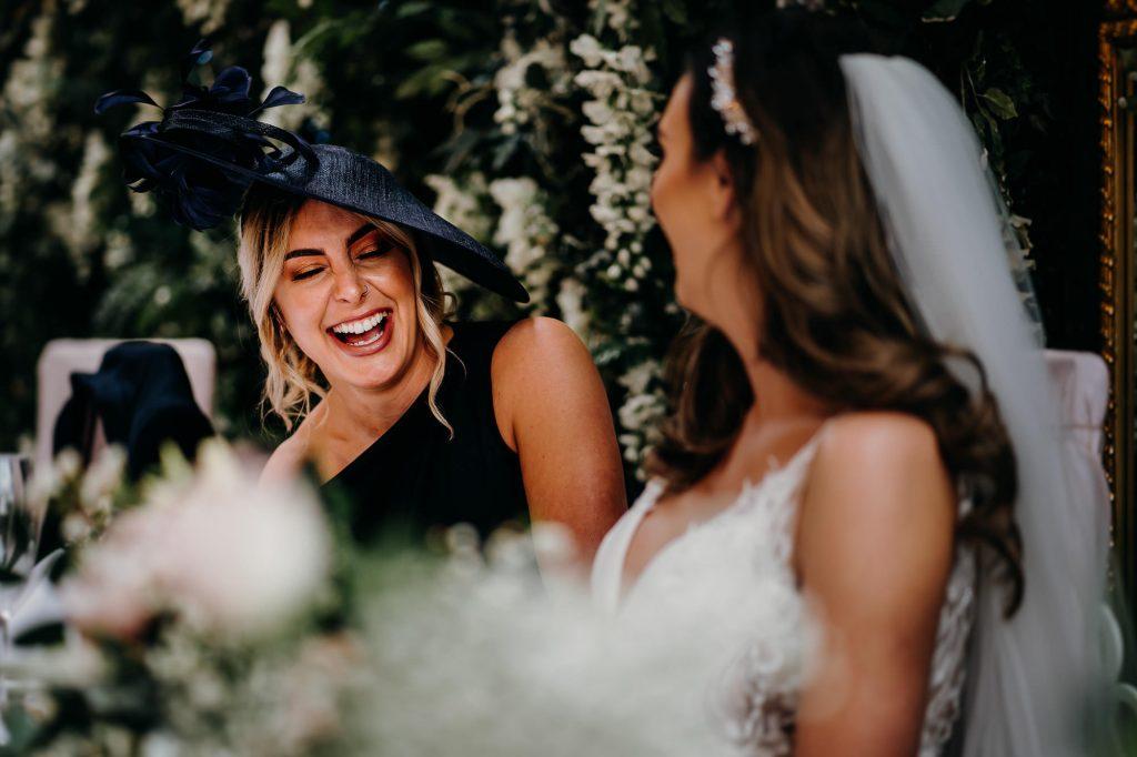 South Causey Wedding Photographer 028
