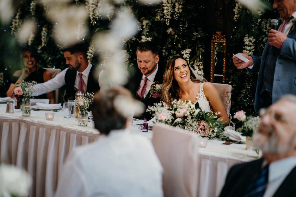 South Causey Wedding Photographer 029