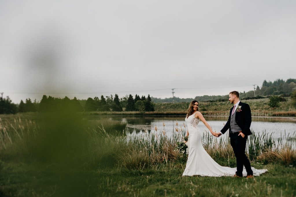 South Causey Wedding Photographer 034