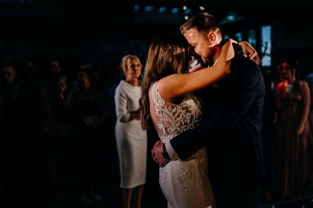 South Causey Wedding Photographer 040