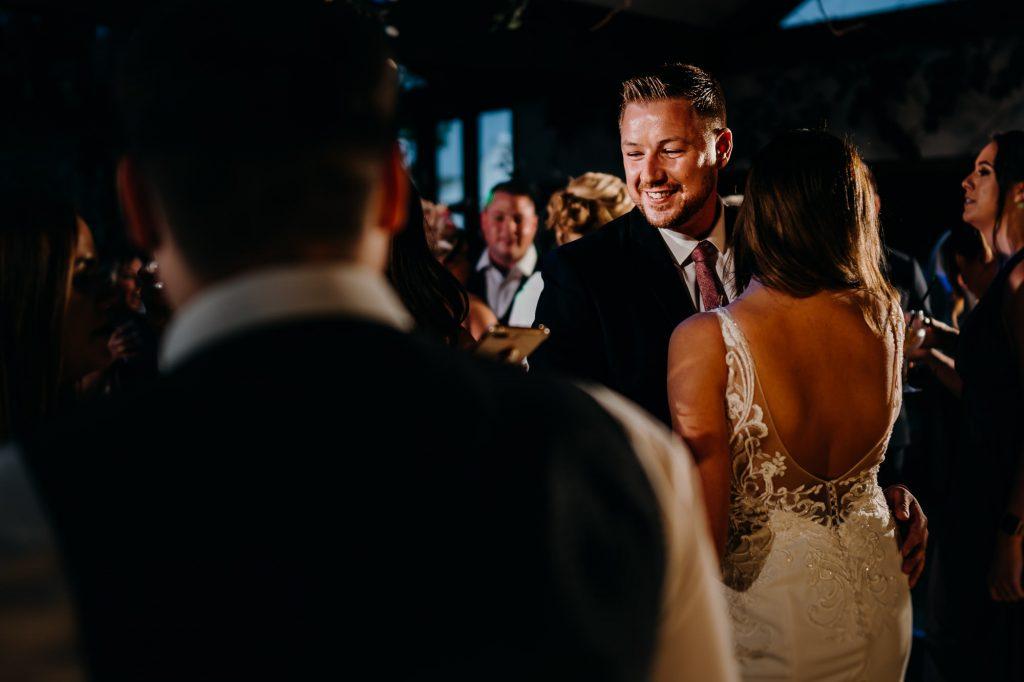 South Causey Wedding Photographer 042