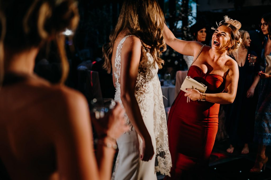 South Causey Wedding Photographer 045