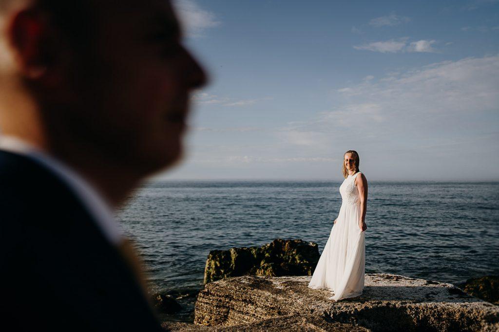 South Shields Engagement Photographer 007