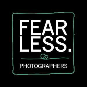 fearless photographer durham avatar