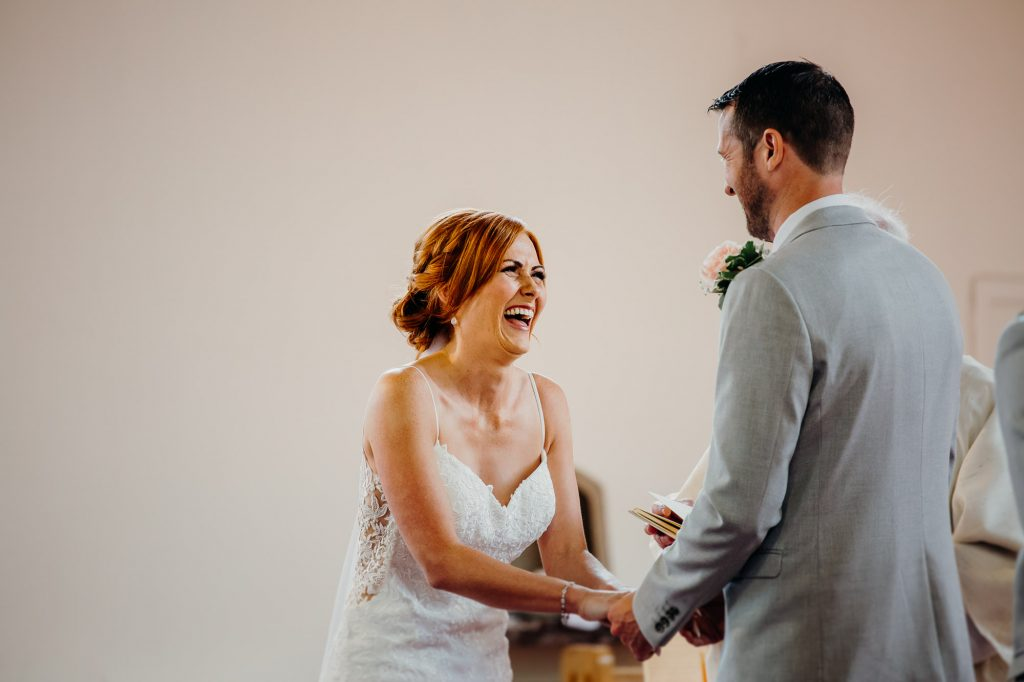 hallgarth wedding photographer 008