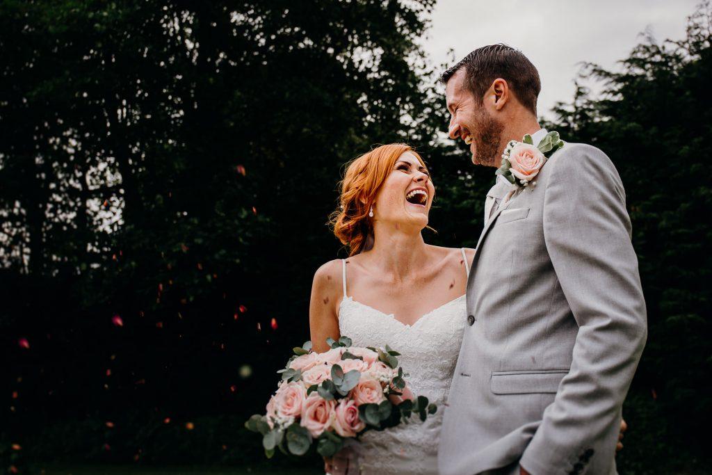 hallgarth wedding photographer 014