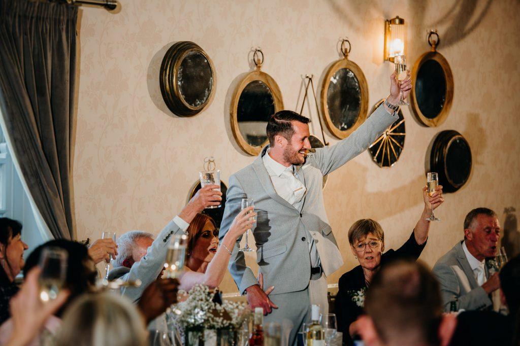 hallgarth wedding photographer 021