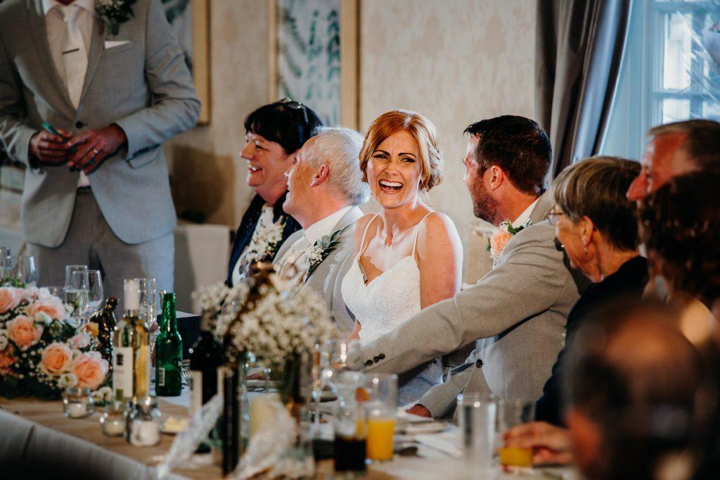 hallgarth wedding photographer 023