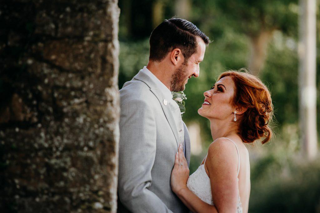 hallgarth wedding photographer 024