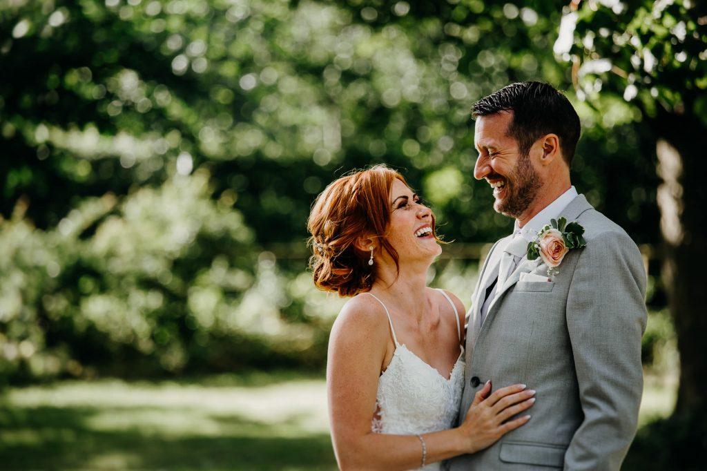 hallgarth wedding photographer 025