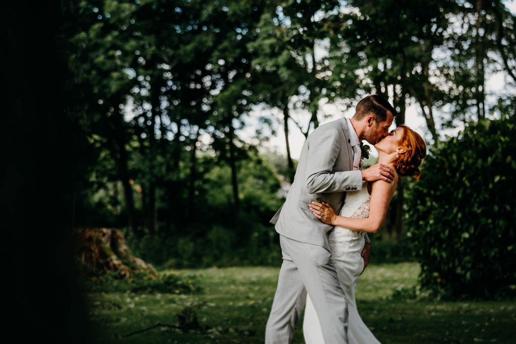 hallgarth wedding photographer 026