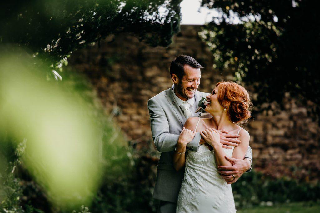 hallgarth wedding photographer 027