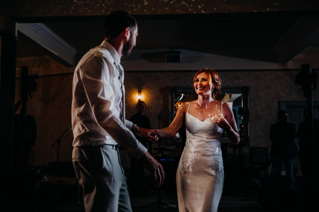hallgarth wedding photographer 028