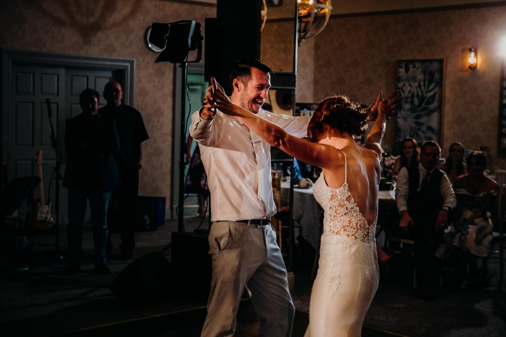 hallgarth wedding photographer 029