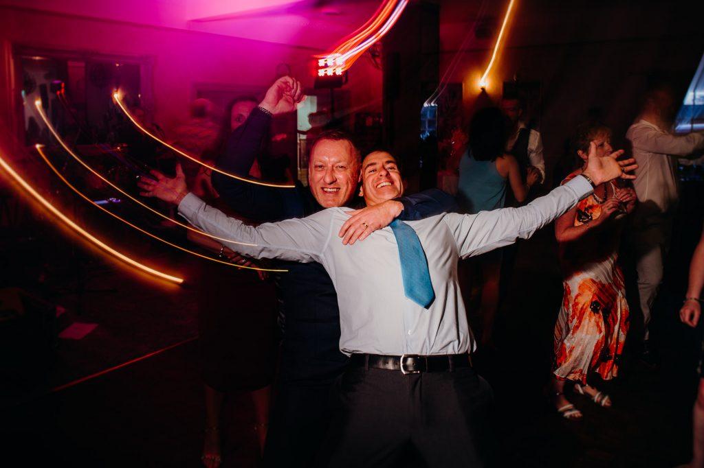hallgarth wedding photographer 034
