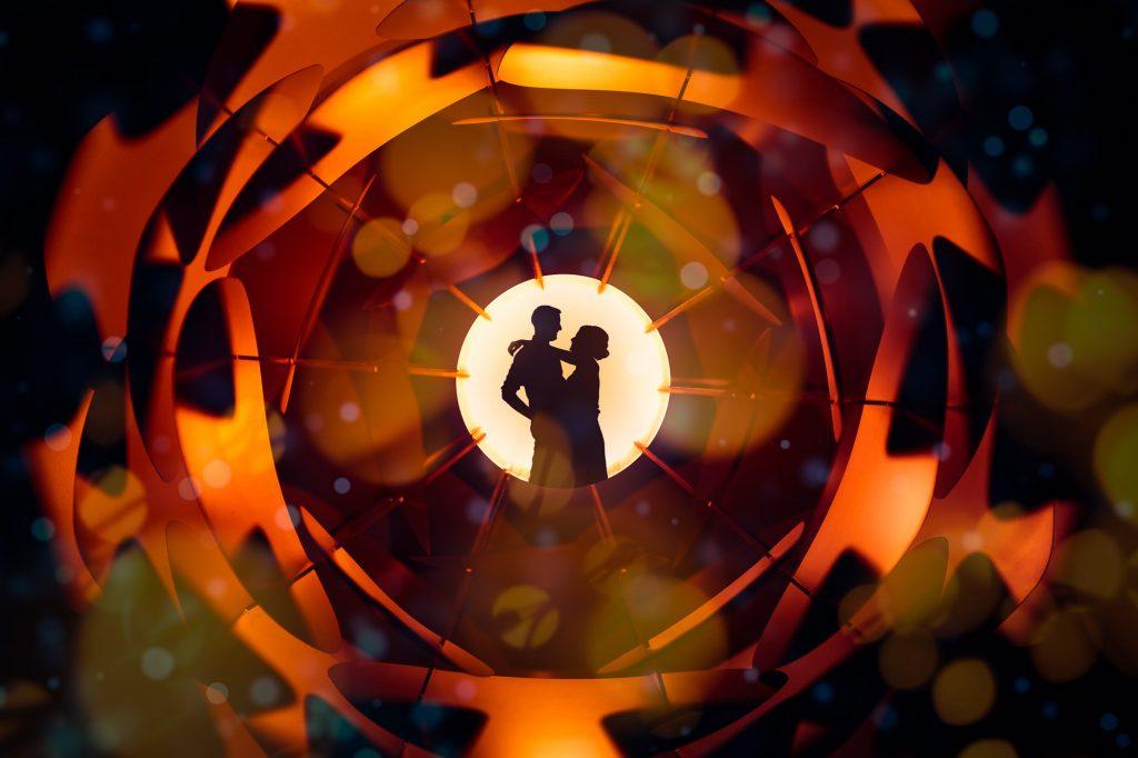 hallgarth wedding photographer 038
