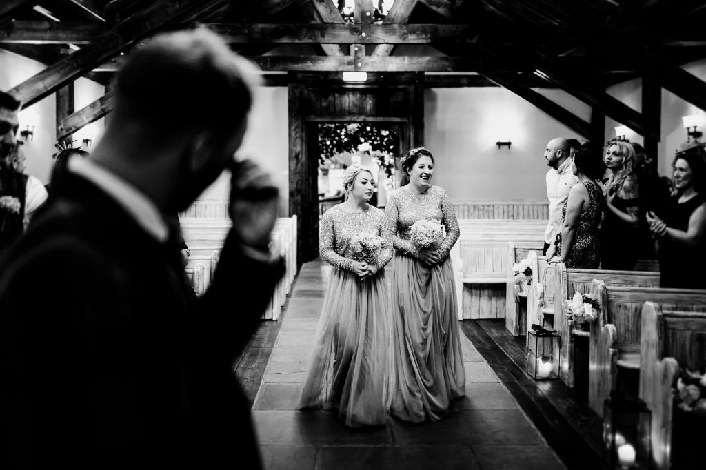 south causey inn wedding photographer 019