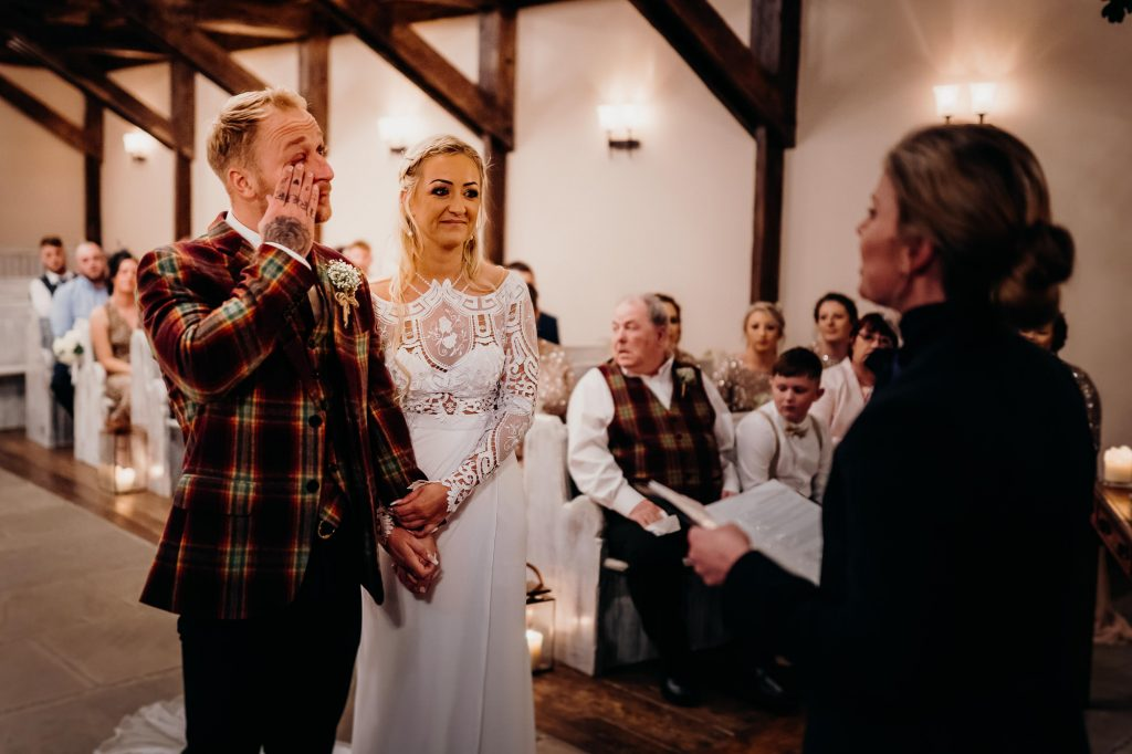 south causey inn wedding photographer 022