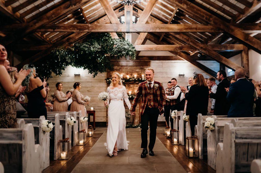 south causey inn wedding photographer 024