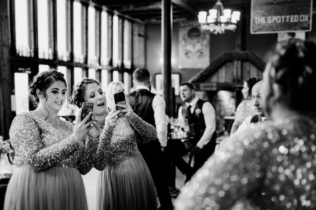 south causey inn wedding photographer 026