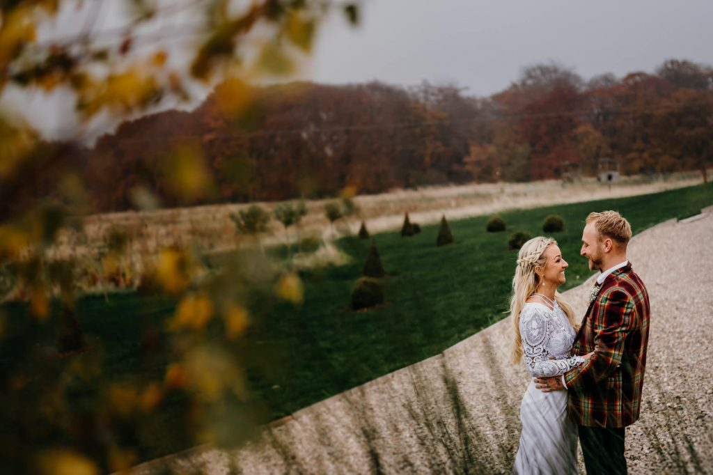south causey inn wedding photographer 029