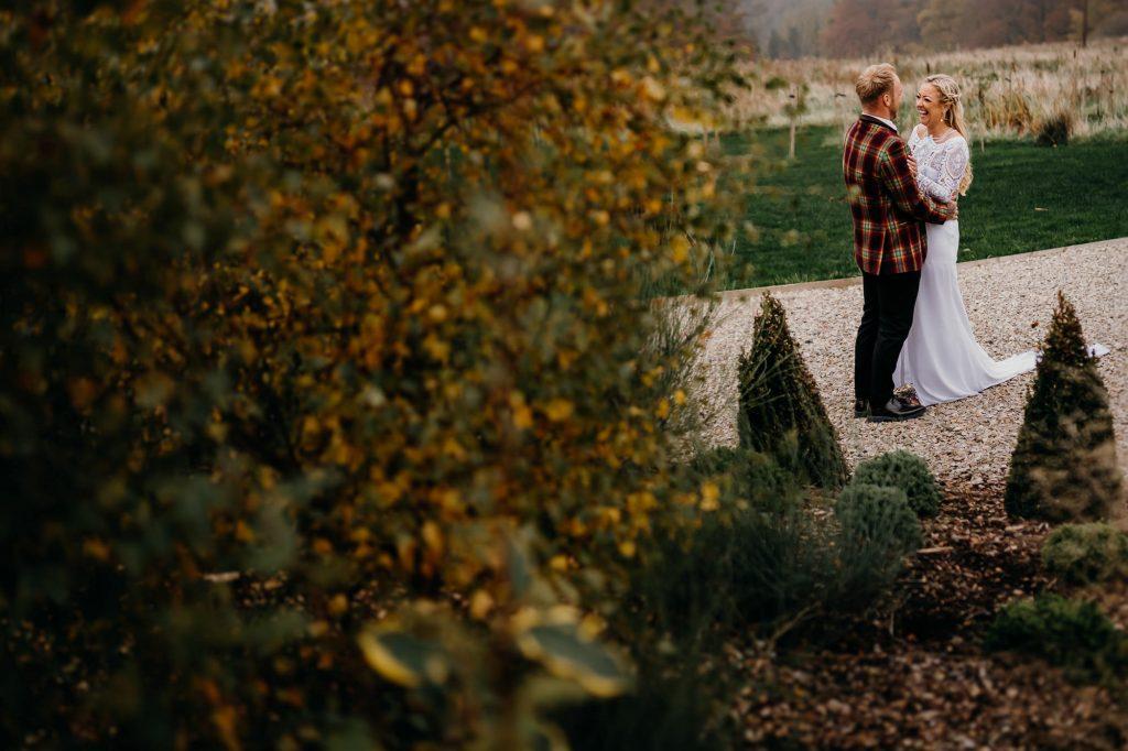 south causey inn wedding photographer 031